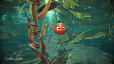 Rush: A Disney Pixar Adventure Screenshot 4
