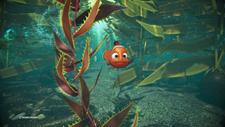 Rush: A Disney Pixar Adventure Screenshot 5