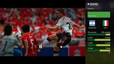 Univision Deportes Screenshot 3
