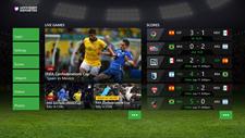 Univision Deportes Screenshot 1