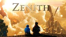 Zenith Screenshot 7
