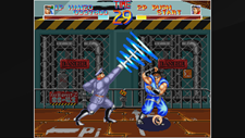 ACA NEOGEO WORLD HEROES Screenshot 6