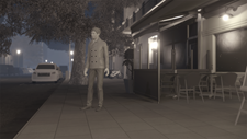 Fragments of Him Screenshot 4