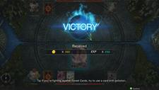 Lies of Astaroth Screenshot 7