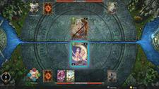 Lies of Astaroth Screenshot 4