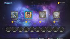 Lies of Astaroth Screenshot 2