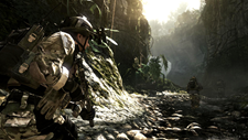Call of Duty: Ghosts Screenshot 7