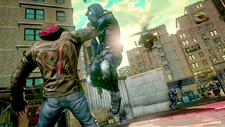 Prototype 2 Screenshot 7