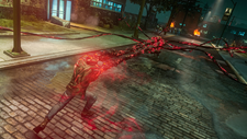Prototype 2 Screenshot 3