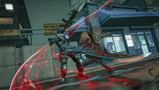 Prototype 2 Screenshot 2