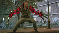 Prototype 2 Screenshot 1