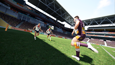 Rugby League Live 4 Screenshot 8