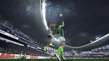 Rugby League Live 4 Screenshot 7