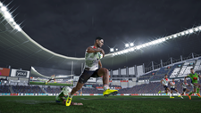 Rugby League Live 4 Screenshot 1