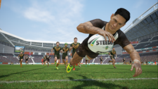 Rugby League Live 4 Screenshot 3