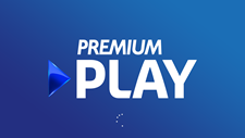 Premium Play Screenshot 7