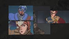 Masquerada: Songs and Shadows Screenshot 8