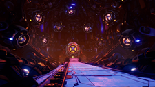MOTHERGUNSHIP Screenshot 4