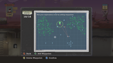 Sheltered (Win 10) Screenshot 2