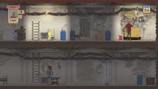 Sheltered (Win 10) Screenshot 4