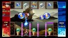 Pang Adventures Screenshot 1