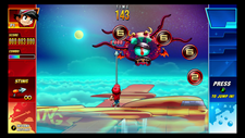 Pang Adventures Screenshot 6
