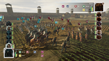Numantia Screenshot 8