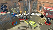 Deadbeat Heroes Screenshot 6