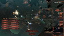 Battlestar Galactica Deadlock Screenshot 8