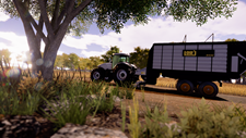 Real Farm Screenshot 4