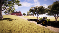 Real Farm Screenshot 5