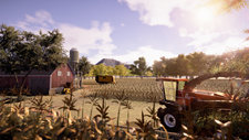 Real Farm Screenshot 7
