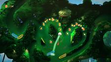 Yoku's Island Express Screenshot 7