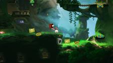 Yoku's Island Express Screenshot 8