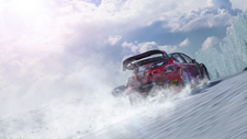 WRC 7 Screenshot 6