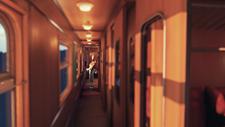 Blackwood Crossing Screenshot 5