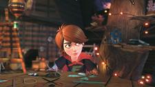 Blackwood Crossing Screenshot 7