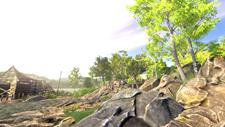 Blackwood Crossing Screenshot 8