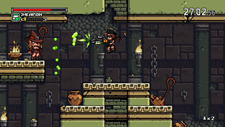 Mercenary Kings: Reloaded Edition Screenshot 3