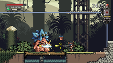 Mercenary Kings: Reloaded Edition Screenshot 5