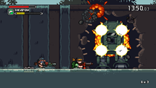 Mercenary Kings: Reloaded Edition Screenshot 6