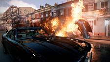 Mafia III Screenshot 7