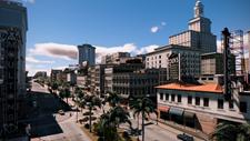 Mafia III Screenshot 8
