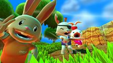 Blast 'em Bunnies Screenshot 3