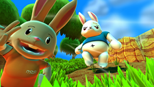 Blast 'em Bunnies Screenshot 5