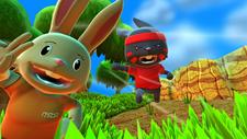Blast 'em Bunnies Screenshot 6