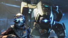 Titanfall 2 Screenshot 6