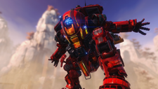 Titanfall 2 Screenshot 7