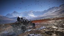 Tom Clancy's Ghost Recon Wildlands Screenshot 8