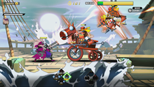 Attack Heroes Screenshot 3